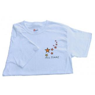 All Stars Neo Tee Shirt