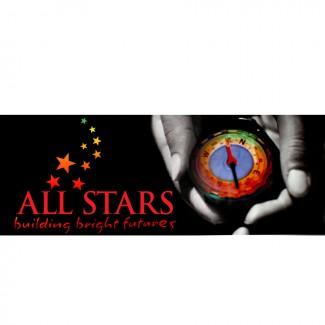 All Stars Banner