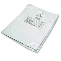 All Stars Booster Student Materials - Basic Package