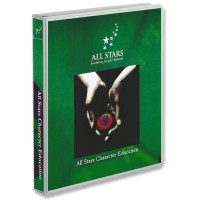 All Stars Character Education - Teacher Manual