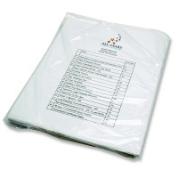 All Stars Core Student Materials - Basic Package