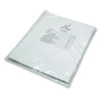All Stars Plus Student Materials - Basic Package