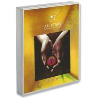 All Stars Plus Teacher Manual